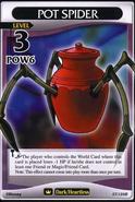 Pot Spider ADA-57