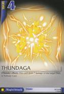 Thundaga BoD-76