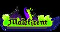 DL Maleficent