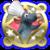 Master Chef Trophy KHIII