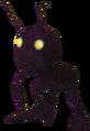Ombre (Violette) 358
