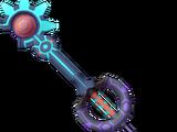 Debugger Photon