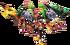 Xion Armor 1