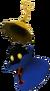 Blue Rhapsody KH