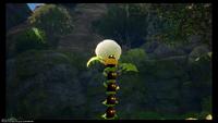 Gros duveteux (Mission photo) Kingdom Hearts III