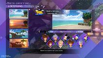 Kingdom Hearts III ReMind screenshot 23