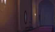 Second Couloir (Palais des Rêves) KHBBS