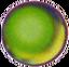 Esfera de VT