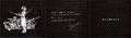 KHC OST Box1