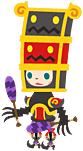 Trickmaster (mobile)