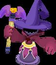Wizard KHX