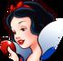 DL Sprite Snow White Icon 2 KHBBS