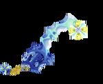 Diamond Dust (Upgrade 2) KHX