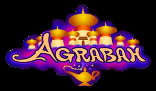 KHII - Logo