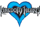 Kingdom Hearts V CAST
