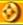 Médailles BBS