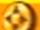 Médaille (Monnaie)