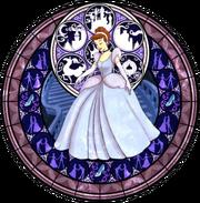 251px-Station Cinderella