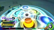 392px-Rhythm Mixer