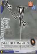Jack Skellington BoD-42
