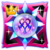 Seekers of Secrets Trophy KH3DHD