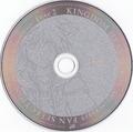 KH10A FSMM Disc2
