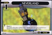 Neverland ADA-93