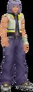 Riku 02 KH3D