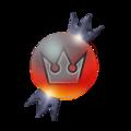 Limit Form | Kingdom Hearts Wiki | FANDOM powered by Wikia