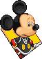 MickeyChain-Triste