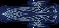 Skateboard (Sora)
