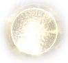 Esfera de Luz KHBBS