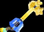 Starlight (Upgrade 2) KHX