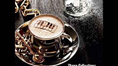 Takehiko Yamada - The 13th Side - Piano Collections Kingdom Hearts