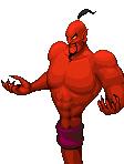 Jafar Genie-ChOfMem