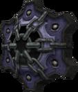Chain Gear (HT) KHII