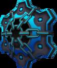 Chain Gear (SP) KHII