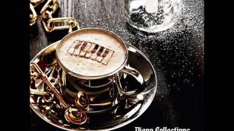 Hiroyuki Nakayama - Missing You ~ Namine - Piano Collections Kingdom Hearts