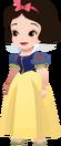 Snow White KHX