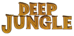 Deep Jungle Logo KH