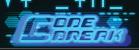 RS Sprite Code Break KH3D