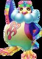 Iceguin Ace (Spirit).png