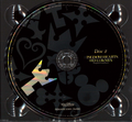 KH 1.5 OST Disc2