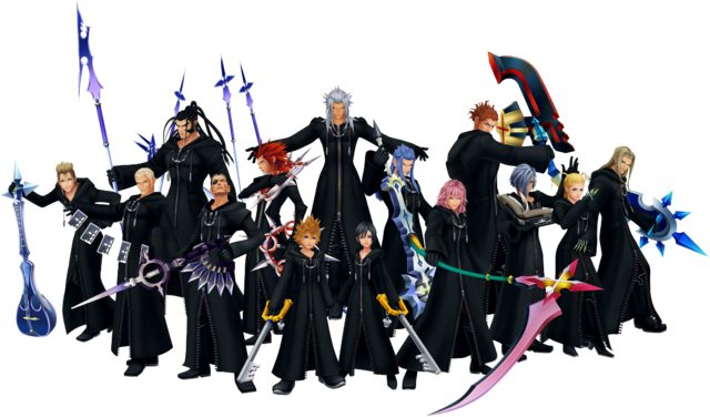File:Organization XIII KHD.png