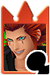 Axel (Attaque - 2) (carte)