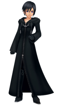 Character03 - Xion02