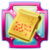Recipe Collector Trophy KH3DHD