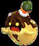 Watermelon Flan KHIII