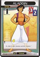 Aladdin BS-10