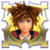 Another Chapter Closed Trophy KHIII